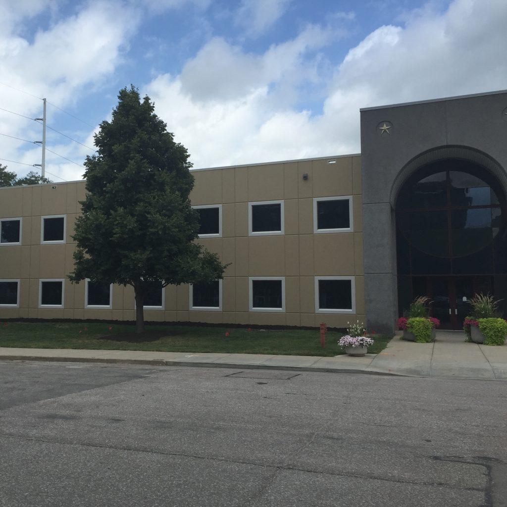 The Window Tinting Co. In Omaha, NE