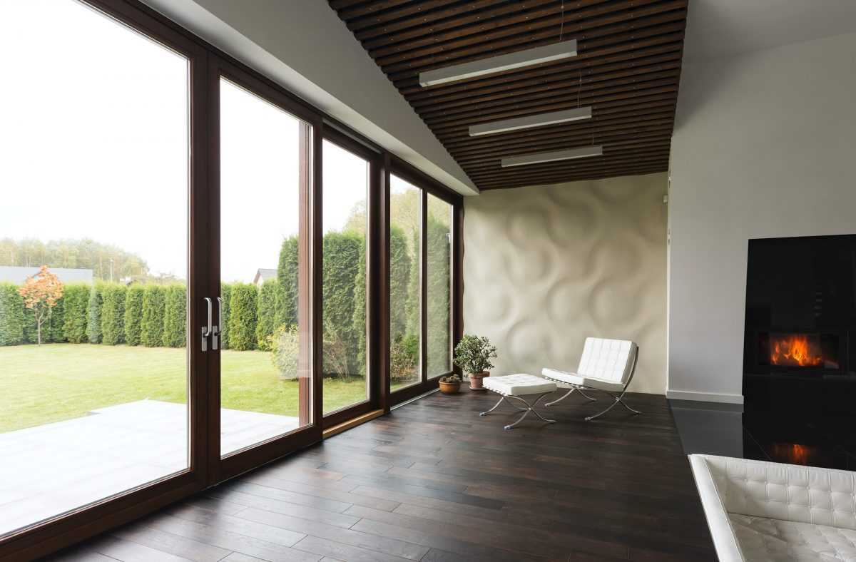 House Window Tint Useful Information And The Pros & Cons of Using It - Home Window Film in Omaha, Nebraska